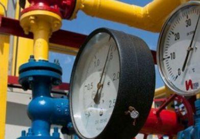 Закарпатці вимагають від Зеленського відмінити тариф за транспортування газу