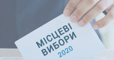 Місцеві вибори за новими правилами: як правильно проголосувати і спрогнозувати результати виборів?