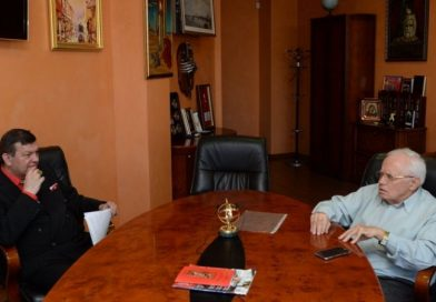 «Погляд Фазекоша»: Андрій Балога переможе вже в першому турі з великим відривом від своїх конкурентів