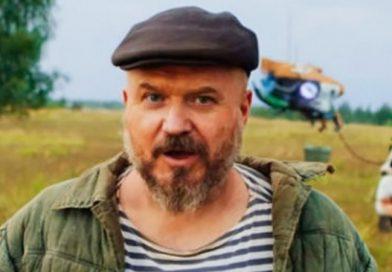 «Російське кіберсело»: в мережі набирає популярність ролик про Росію майбутнього (відео)