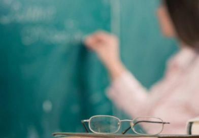 Вчителі знову залишились без підвищеня зарплати