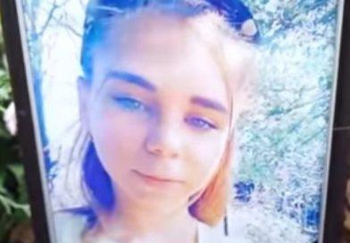 Миттєва смерть школярки: вбивство чи коронавірус (відео)