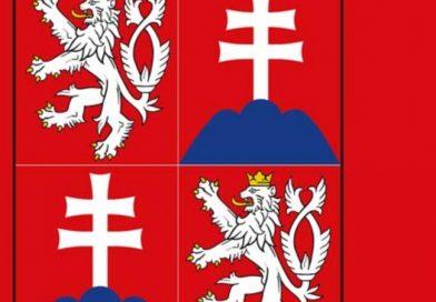 Розділення Чехословаччини