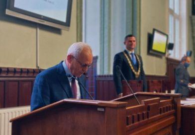 Повний список новобраних депутатів Мукачівської міської ради