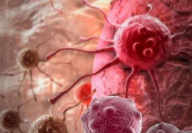 Ефективність вакцини для лікування раку перевірять на людях