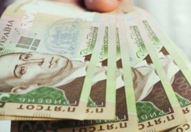 Чи допоможуть їм 8 тис грн від Зеленського: розповідають ужгородські бізнесмени (відео)