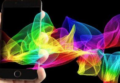 Телефонне випромінювання: які смартфони вважаються небезпечними