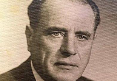 Організатор хірургічної служби Мукачева – Микола Георгійович Вітенбергер (1909–1997р.).