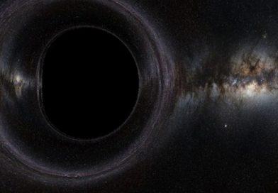 Що таке «ніщо»: народження Всесвіту з великої порожнечі (відео)