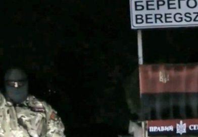 Провокація чи спланована акція? Закарпатські угорці отримали чергові погрози