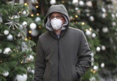 Олександр Дубінський: Кабмін планує ввести локдаун з 24 грудня до 15 січня