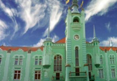 У четвер, 03 грудня відбудеться позачергова сесія  Мукачівської міської ради