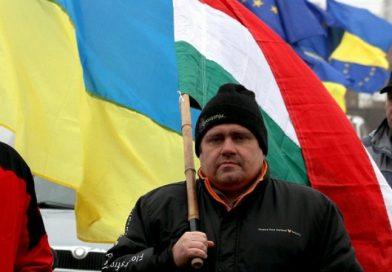 Українсько-угорська криза на Закарпатті: недружелюбні дії Будапешту, брудні комбінації ОП чи російська провокація?