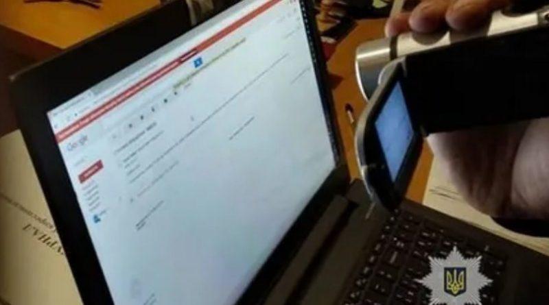Закарпатські угорці масово отримали електронні  листи з погрозами, – поліція