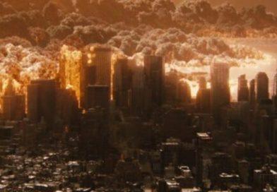 Провідні вчені планети заявили про швидку катастрофу для всього людства