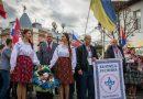 «Чув дзвін та не знає де він» або чому Заслужений журналіст України Богдан Барбіл робить з порядних русинів сепаратистів