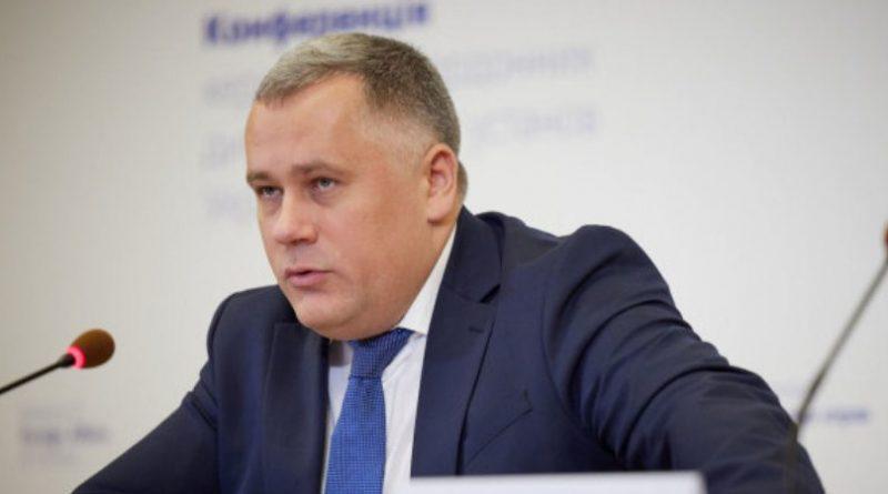 """У Офісі президента заявили, що Угорщина та Україна працюють над """"джентльменським"""" договором"""