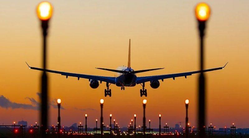 Тендер на розробку документації аеропорту в Закарпатті виграла компанія, зареєстрована 2 місяці тому