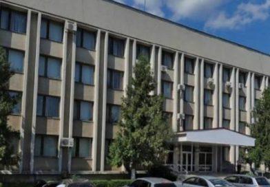 «Патова» ситуація в Мукачівській районній раді і як її вирішити