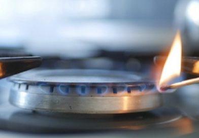 Як змінити постачальника газу