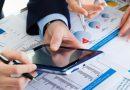 Закарпатська область на 16-му місці у рейтингу областей за комфортом ведення бізнесу