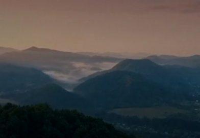 """""""Верховино, мати моя"""": кліп  гурту Rock-H про вирубку карпатських лісів (відео)"""