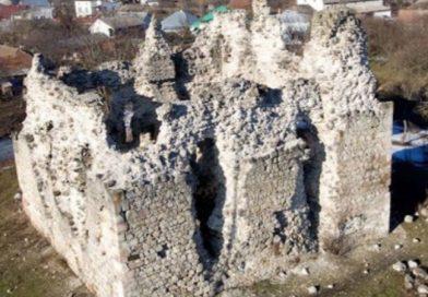 Чотири замки передали у спільну комунальну власність Закарпатської обласної ради