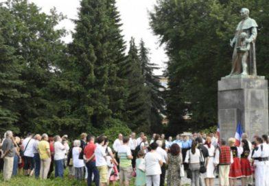 Результати офіційних переписів: русинів в Словаччині стає все більше