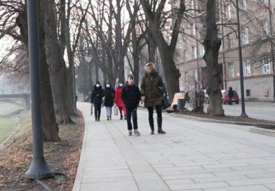 Закарпаття може опинитися в червоній зоні? (відео)