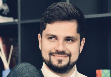 Олександр Качура: «Перемога! Санаторні школи-інтернати будуть збережені!»