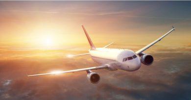 Аеропорт на Закарпатті почнуть проєктувати: оголошено тендер