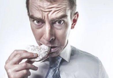 Короткострокове голодування позитивно позначається на серцевій системі організму