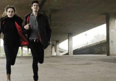 Біг або швидка ходьба: що корисніше для вашого здоров'я
