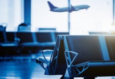 Аеропорт в Мукачеві зможе приймати літаки класу Боїнгу 737
