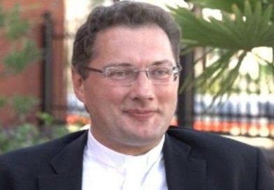 Призначено Апостольського Нунція, який працюватиме на об'єднання греко-католиків в Україні