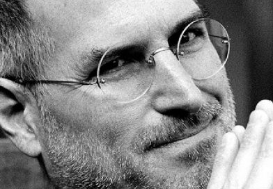 10 ознак розумних людей