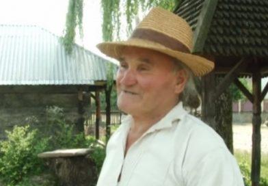 На Тячівщині чоловік збудував музей з водяним млином власними руками (відео)