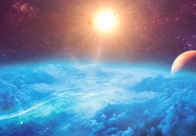 Знайдено ймовірне місце проживання іншої галактичної цивілізації (відео)