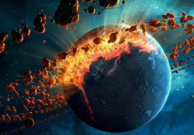 Судний день: п'ять способів моментально знищити Землю