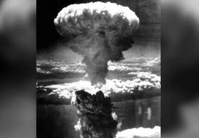 Після ядерної війни людство чекає голод протягом 15 років