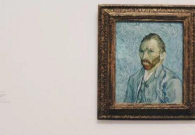 Вчені пояснили, чому картини Ван Гога стали такими популярними