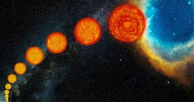 Вчені запропонували рішення парадоксу не замерзання Землі