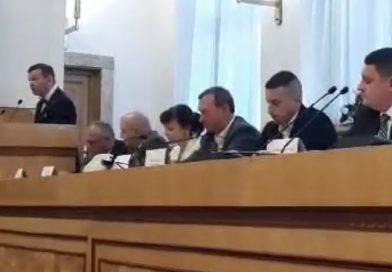 Олексій Фазекош: Що таке юрист? Це інтелектуальна еліта нашої держави