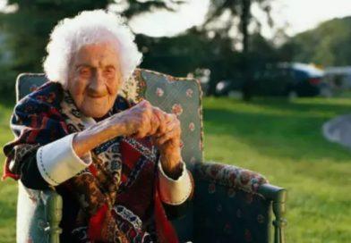 Вчені з'ясували, як довго людина зможе прожити до кінця століття