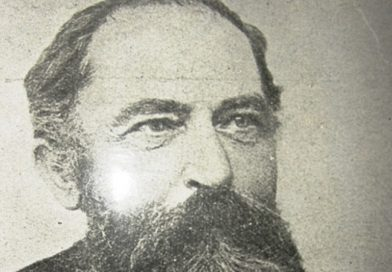 Александеру Митраку – 184