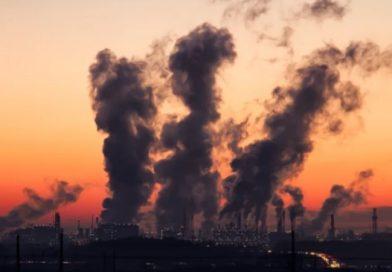 Боротьба зі змінами клімату здатна врятувати мільйони життів – ВООЗ