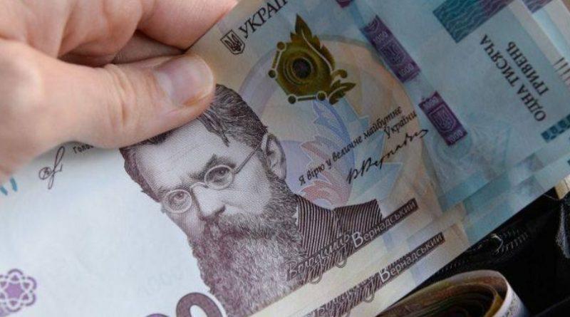 Боротьба з зарплатами в конвертах: податкова по-новому контролюватиме українців